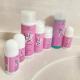 Latte corpo e lozione Epil Star: pelle liscia e sana!