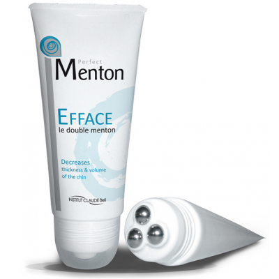 PERFECT MENTON roll-on. Mento perfetto donna