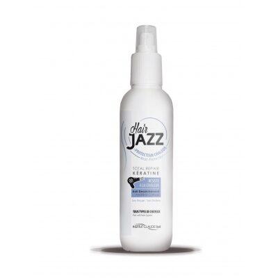 Spray termoprotettore per capelli Hair Jazz