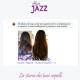 HAIR JAZZ - Accelera la crescita dei capelli!