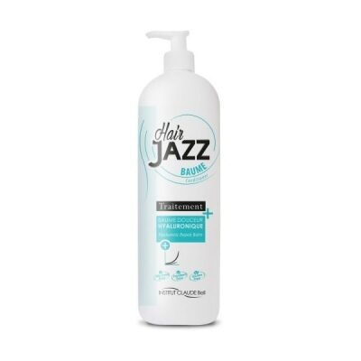 HAIR JAZZ Pro Balsamo con acido ialuronico