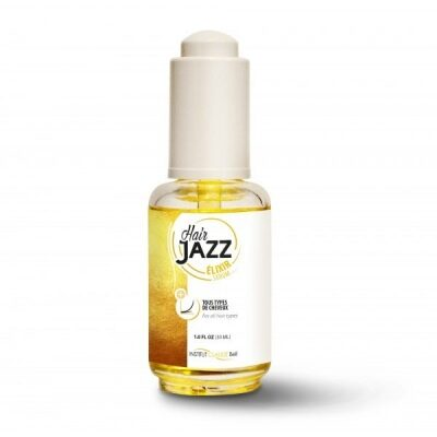 HAIR JAZZ Fluido Capelli
